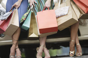 shoppingcontent