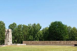 Wycieczka z Gdańska do stutthof