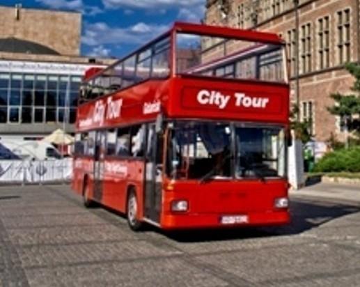 Sightseeing-Bus-Gdansk-Stadtrundfahrt-e1459115775190