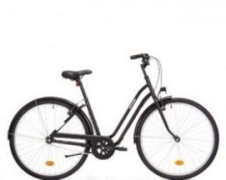 Wypożyczalnia rowerów 28 c