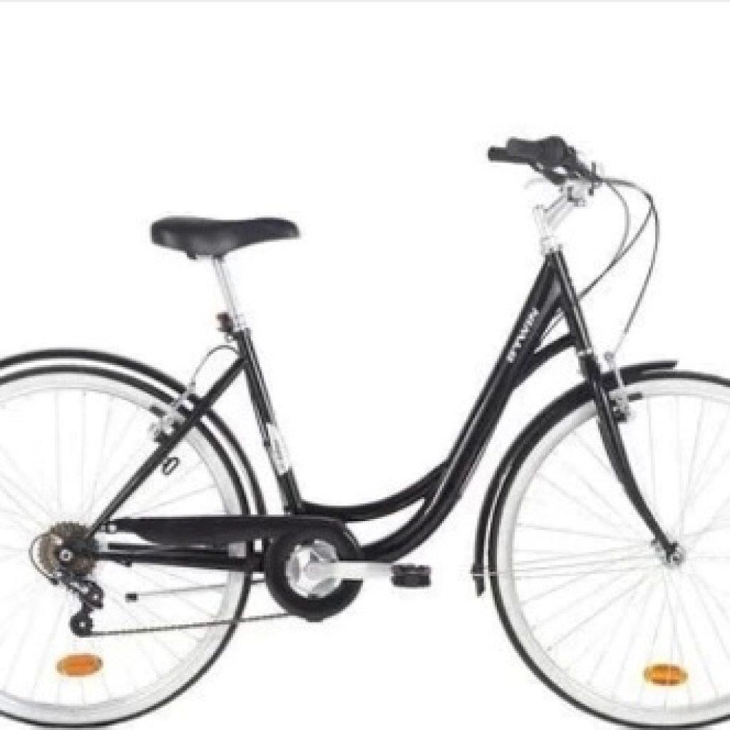 Wypożyczalnia rowerów gdańsk 26c
